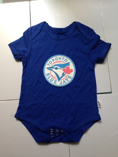 Blue Jays Toddler T-shirts