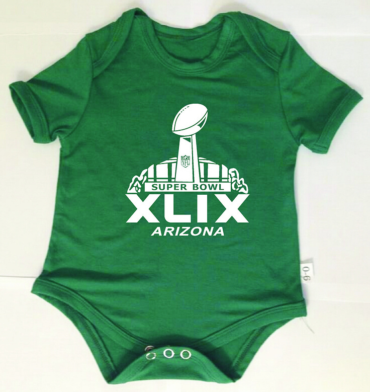 2015 Super Bowl XLIX D.Green Toddler T Shirts