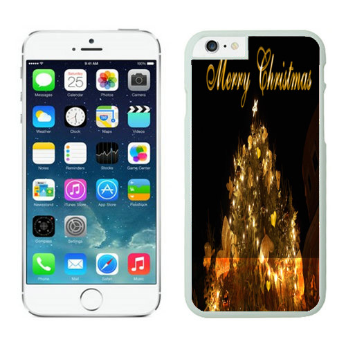 Christmas Iphone 6 Cases White20