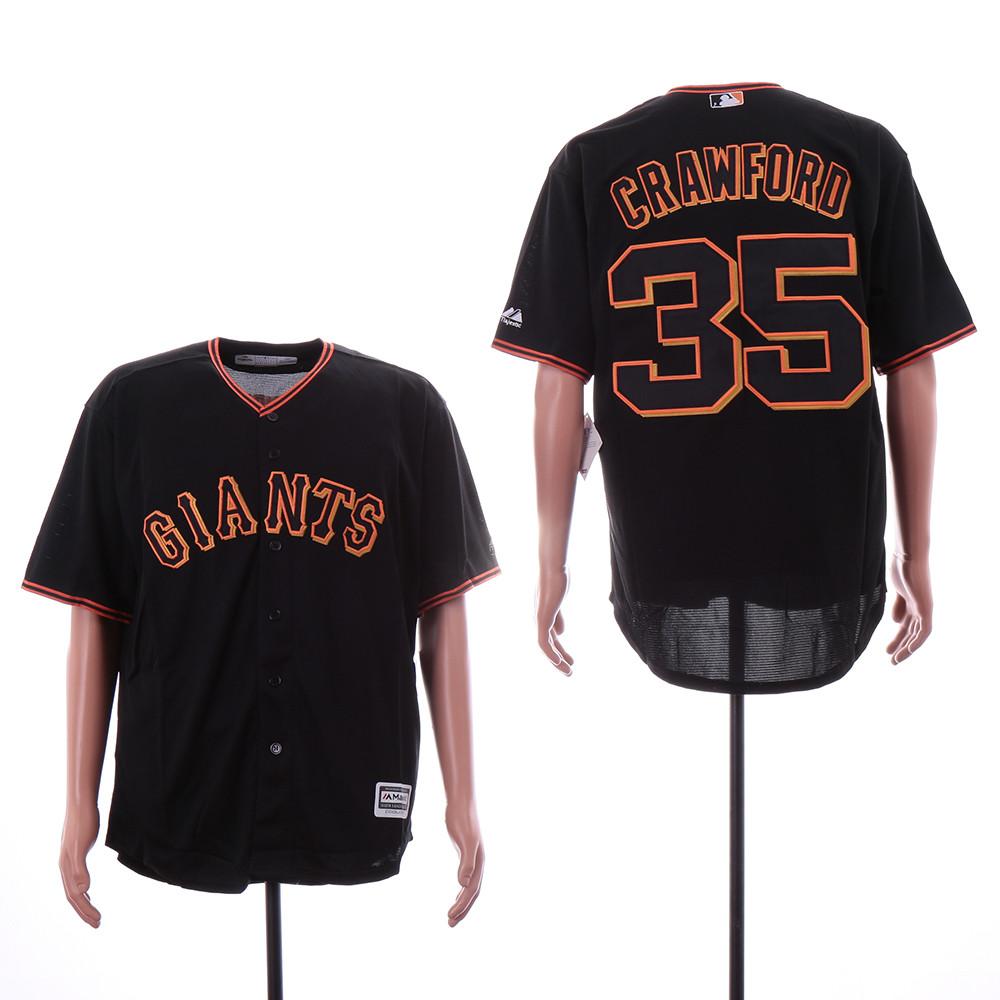 new concept 5e83a 02bd9 San Francisco Giants Official T Shirts | Azərbaycan Dillər ...