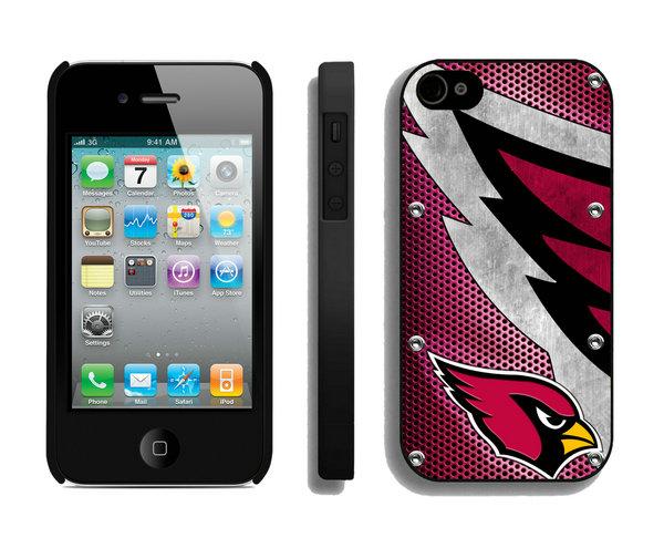 Arizona_Cardinals_iPhone_4_4S_Case_06