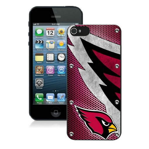 Arizona_Cardinals_iPhone_5_Case_06