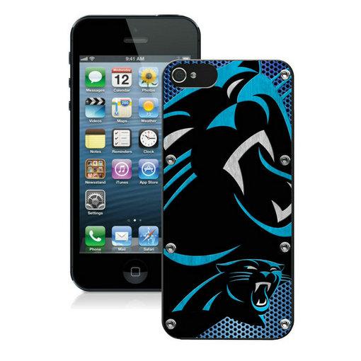 Carolina_Panthers_iPhone_5_Case_06