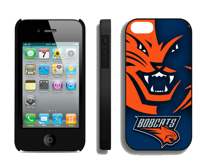 Charlotte Bobcats-iPhone-4-4S-Case-01