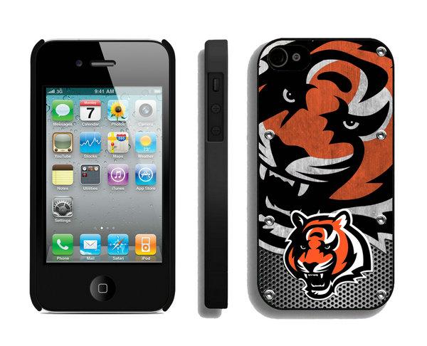 Cincinnati_Bengals_iPhone_4_4S_Case_06