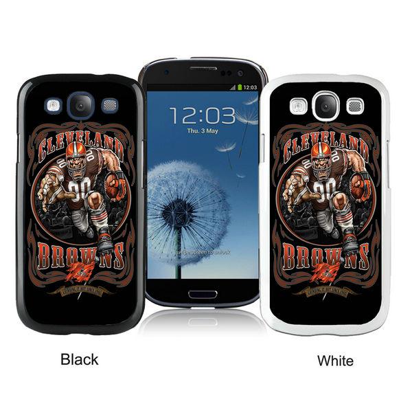 Cleveland_Browns_Samsung_S3_9300_Phone_Case_06