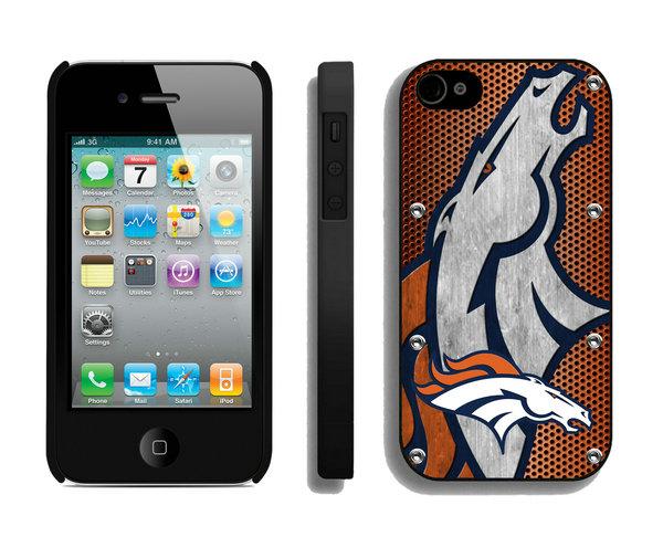 Denver_Broncos_iPhone_4_4S_Case_06