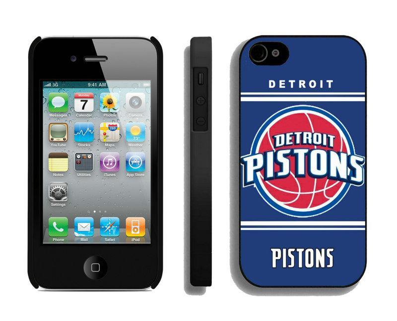 Detroit Pistons-iPhone-4-4S-Case-02