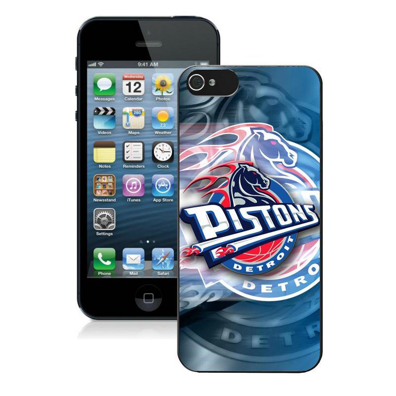 Detroit Pistons-iPhone-5-Case-02