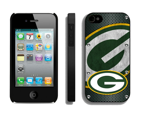 Green_Bay_Packers_iPhone_4_4S_Case_06