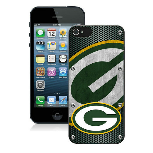 Green_Bay_Packers_iPhone_5_Case_06