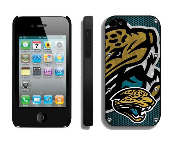 Jacksonville_Jaguars_iPhone_4_4S_Case_06