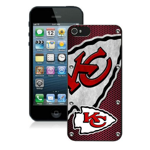 Kansas_City_Chiefs_iPhone_5_Case_06
