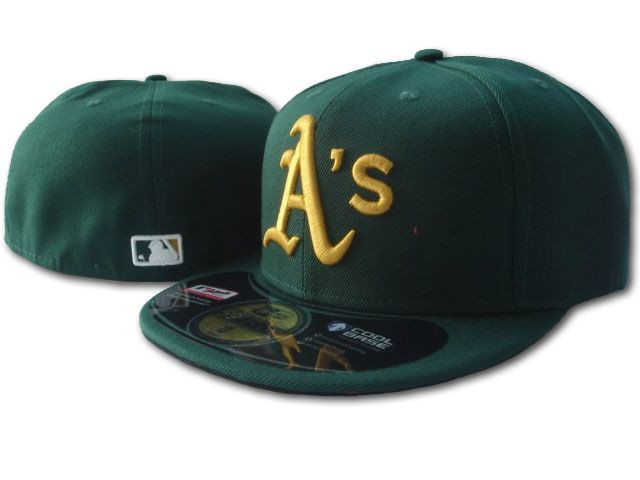 MLB Size Caps-0011