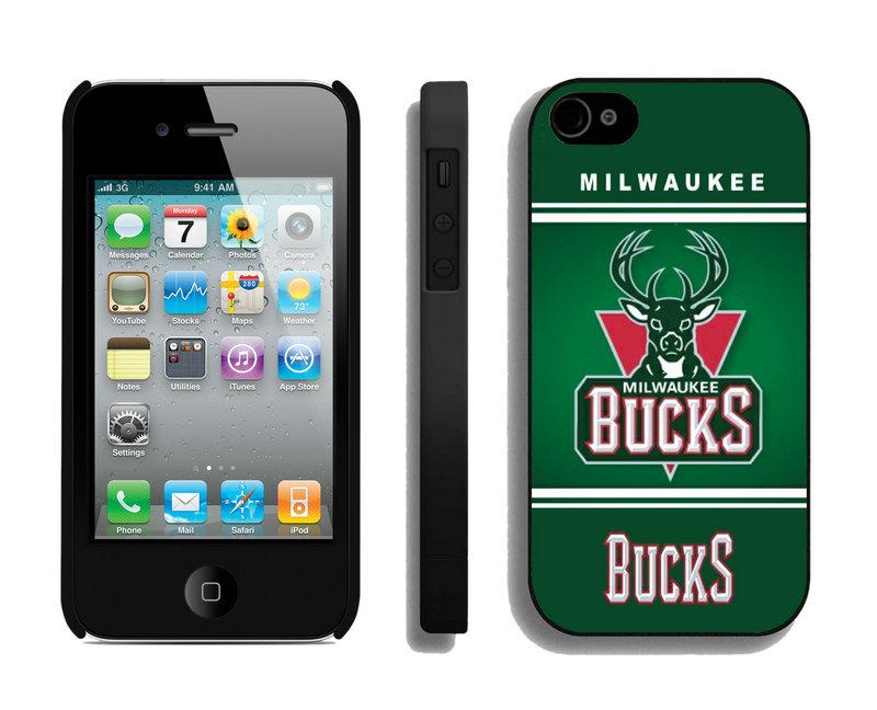 Milwaukee Bucks-iPhone-4-4S-Case-02