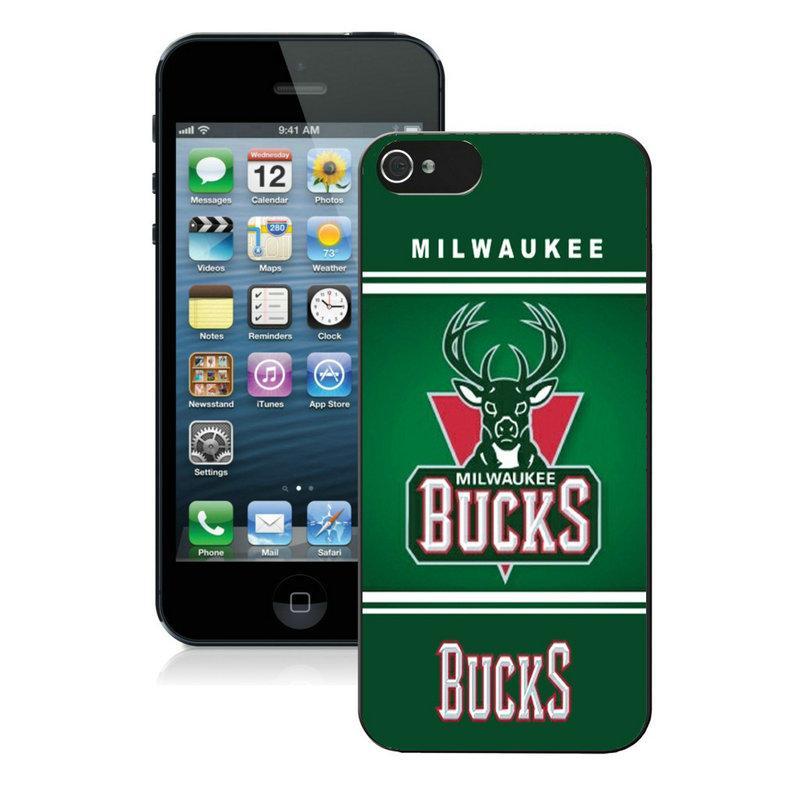 Milwaukee Bucks-iPhone-5-Case-01