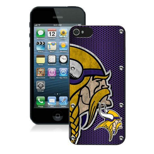Minnesota_Vikings_iPhone_5_Case_06