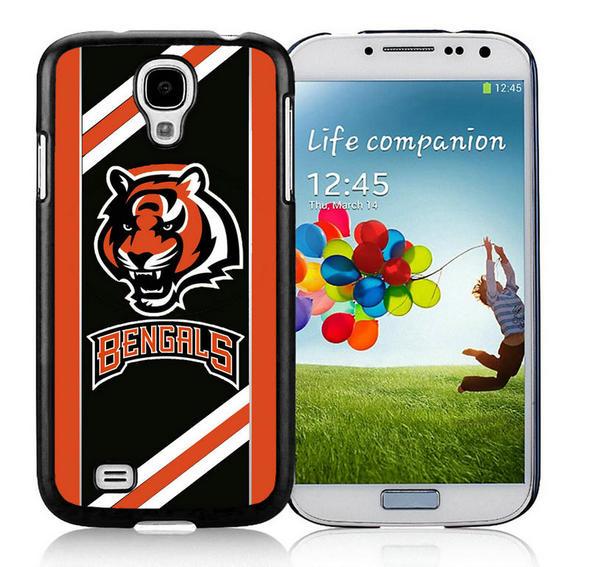 NFL-Cincinnati-Bengals-1-Samsung-S4-9500-Phone-Case