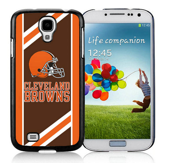 NFL-Cleveland-Browns-1-Samsung-S4-9500-Phone-Case