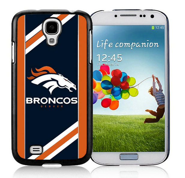 NFL-Denver-Broncos-1-Samsung-S4-9500-Phone-Case