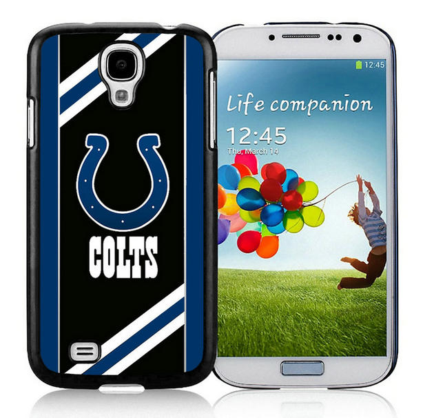 NFL-Indianapolis-Colts-1-Samsung-S4-9500-Phone-Case