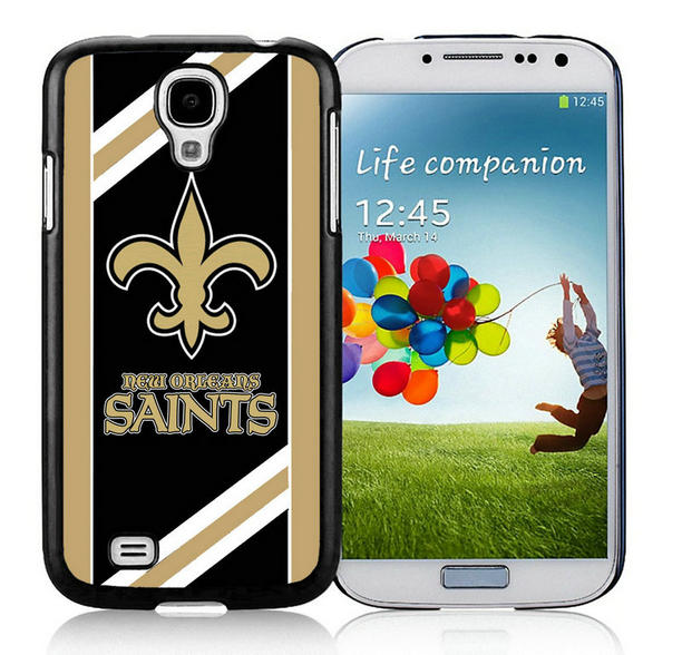 NFL-New-Orleans-Saints-1-Samsung-S4-9500-Phone-Case