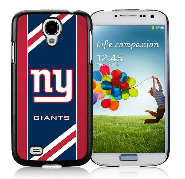 NFL-New-York-Giants-1-Samsung-S4-9500-Phone-Case