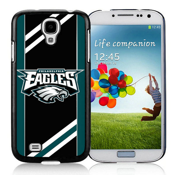 NFL-Philadelphia-Eagles-1-Samsung-S4-9500-Phone-Case