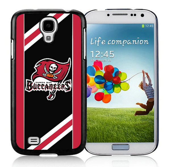 NFL-Tampa-Bay-Buccaneers-1-Samsung-S4-9500-Phone-Case