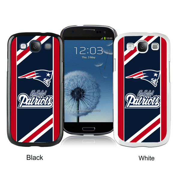 New England Patriots 04_Samsung_S3_9300_Phone_Case_05