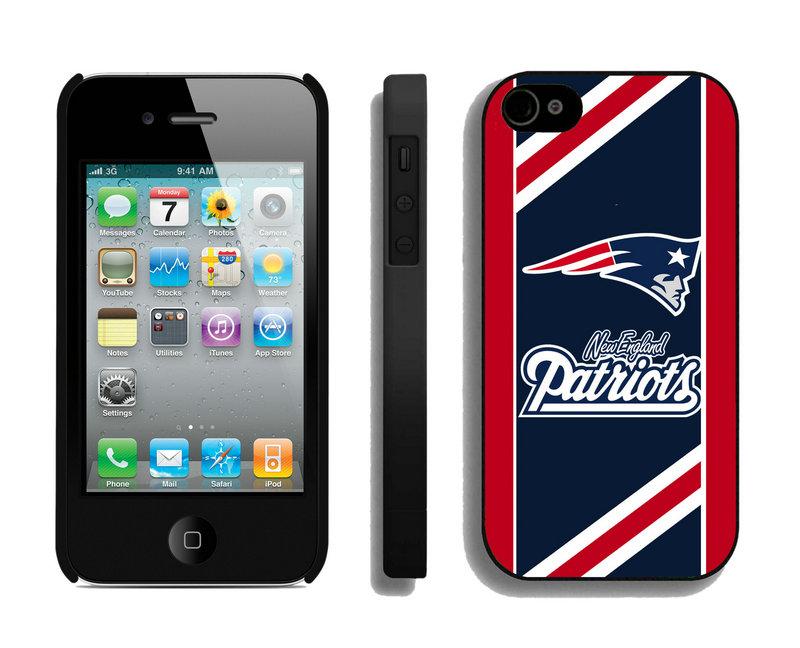 New England Patriots-iPhone-4-4S-Case-01