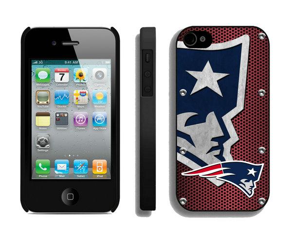 New_England_Patriots_iPhone_4_4S_Case_06