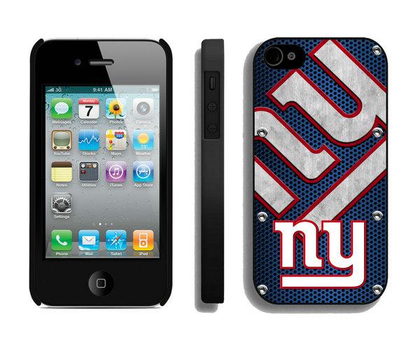 New_York_Giants_iPhone_4_4S_Case_06
