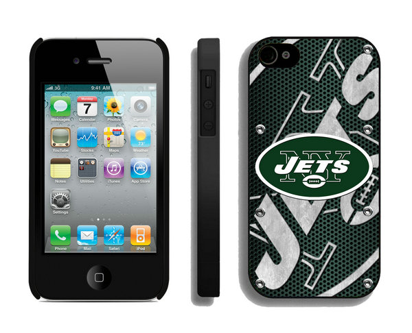 New_York_Jets_iPhone_4_4S_Case_06