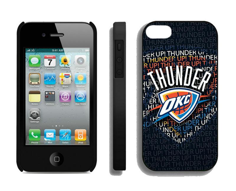 Oklahoma City Thunder-iPhone-4-4S-Case-01