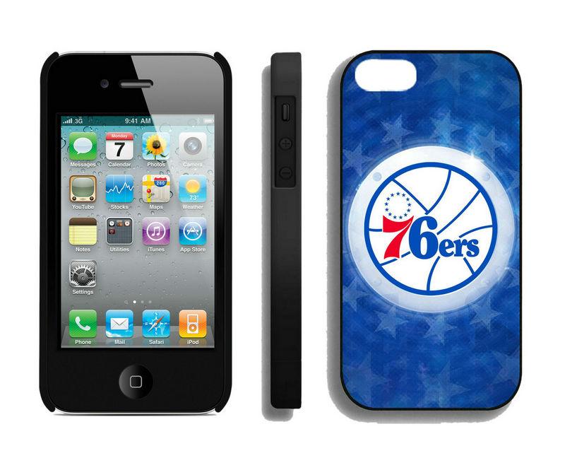 Philadelphia 76ers-iPhone-4-4S-Case-01