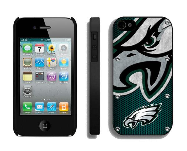 Philadelphia_Eagles_iPhone_4_4S_Case_06
