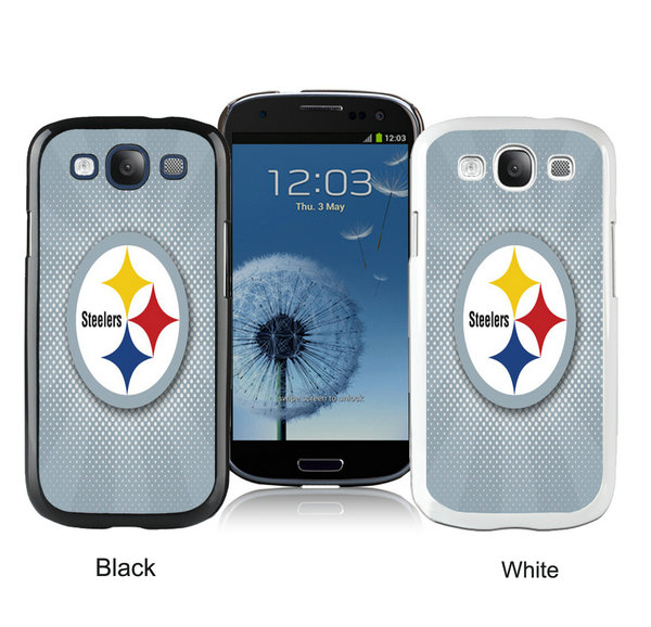 Pittsburgh Steelers_Samsung_S3_9300_Phone_Case_04