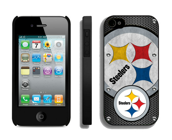 Pittsburgh_Steelers_iPhone_4_4S_Case_06