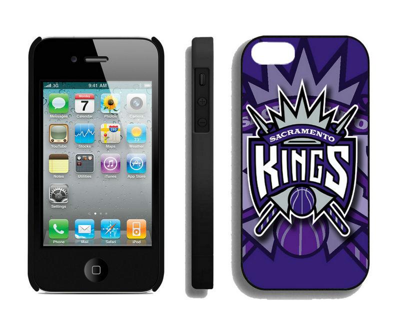 Sacramento Kings-iPhone-4-4S-Case-01