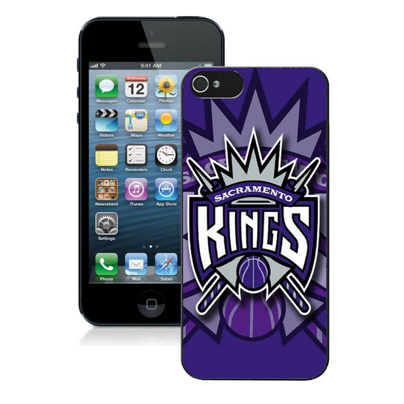 Sacramento Kings-iPhone-5-Case-02