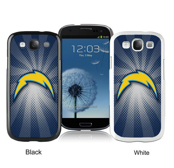 San Diego Chargers_Samsung_S3_9300_Phone_Case_04