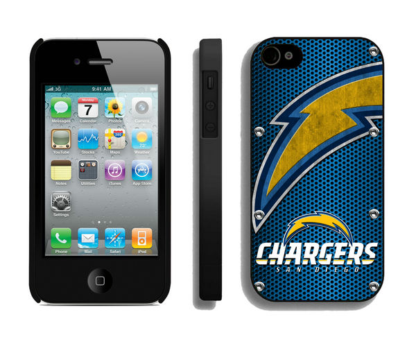 San_Diego_Chargers_iPhone_4_4S_Case_06