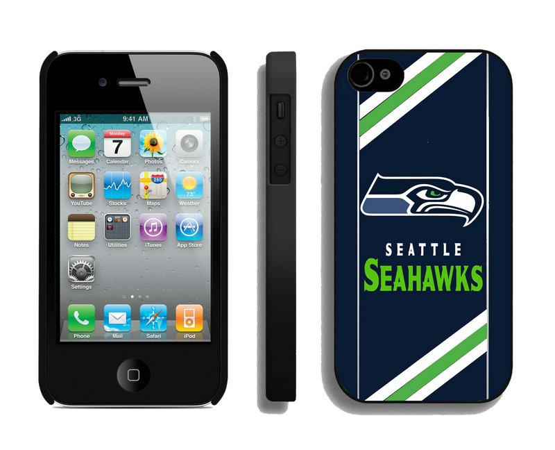 Seattle Seahawks-iPhone-4-4S-Case-01