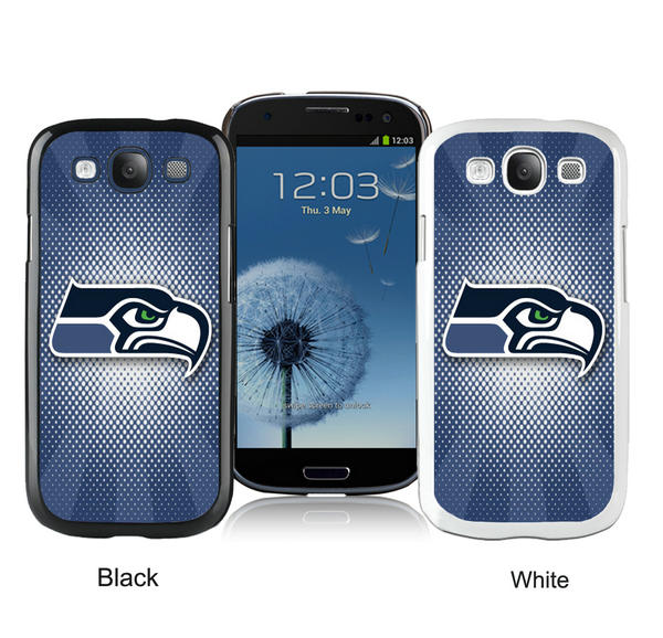 Seattle Seahawks_Samsung_S3_9300_Phone_Case_04