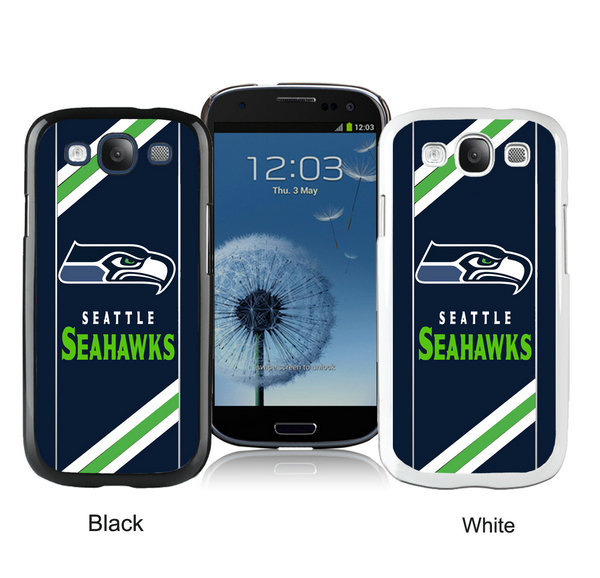 Seattle Seahawks_Samsung_S3_9300_Phone_Case_05