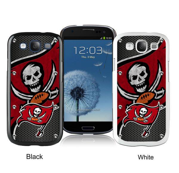 Tampa Bay Buccaneers1_Samsung_S3_9300_Phone_Case_01