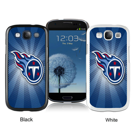 Tennessee Titans_Samsung_S3_9300_Phone_Case_04