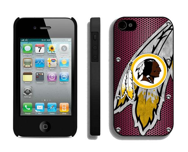 Washington_Redskins_iPhone_4_4S_Case_06
