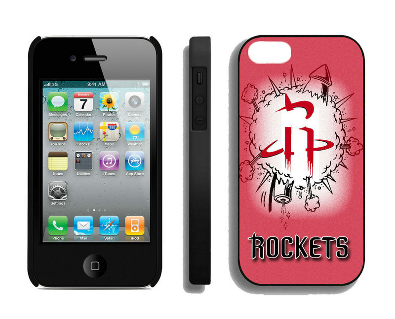 houston rockets-iPhone-4-4S-Case-01